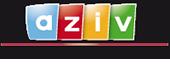 logo AZIV