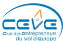 logo CEVE
