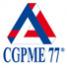 CGPME 77