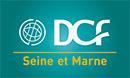 Réseau DCF 77