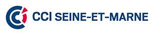 CCI Seine et Marne
