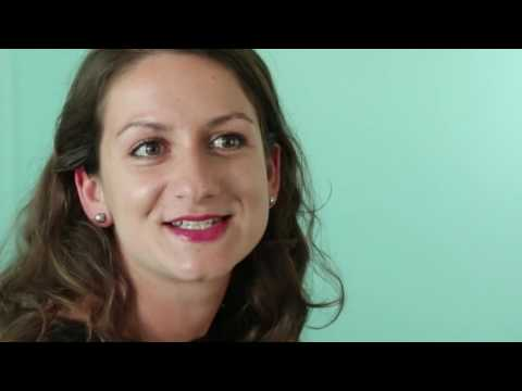 Vidéo témoignages clients V.I.E 2016