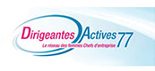 Dirigeantes Active 77