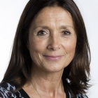 Anne Chain-Larché (crédit photo www.iledefrance.fr)
