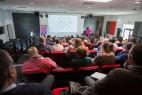 Le Mois du Numérique 2018 à la CCI Seine-et-Marne - Retour en photo