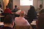 Club des repreneurs d'entreprise CCI Seine-et-Marne