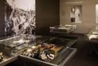 Collection au Musée de la Grande Guerre