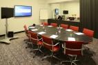 location de salle de comité de direction à l'hôtel Paxton Resort and Spa