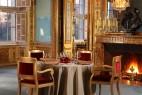Location d'espace restauration au Château de Vaux le Vicomte