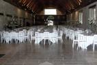événement à l'Abbaye Royale Notre Dame de Cercanceaux