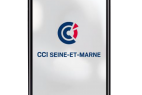 écran appli CCI