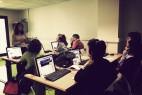Formation Faccebook pour les entreprises, les commerçants