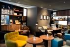 Espace bar hôtel Elysée