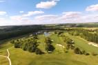 Domaine du Crécy Golf