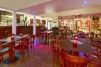Restaurant hôtel Kyriad
