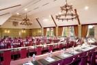 Location salle de séminaire Manoir de Gressy