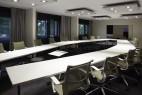 Séminaire d'entreprise au Novotel Fontainebleau-Ury