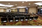 séminaire d'entreprise à l'hôtel Radisson Blu
