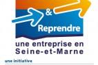Réseau transmettre&reprendre une entreprise en Seine-et-Marne coordonné par la CCI Seine-et-Marne