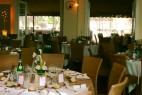 Reception au Domaine de l'Orangerie du Quai de Seine