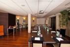 location salle de séminaire Residhome Val d'Europe