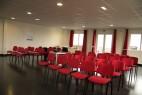 Salle de réunion Aérosphalte La Ferté Gaucher