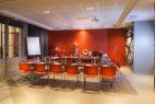 Location de salle de réunion à l'hôtel Hipark Serris-Val d'Europe