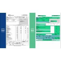 Un nouveau bulletin de paie, plus simple et compréhensible