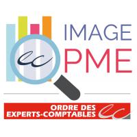 Santé des TPE-PME : un nouvel outil de mesure