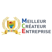 Concours du meilleur créateur d'entreprise de Seine-et-Marne