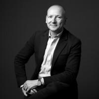 Pascal LEROY, Managing Director de SEREM