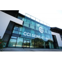 CCI Seine-et-Marne