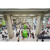 Perturbations dans les transports ferroviaires - (c) A. Bouissou/Terra