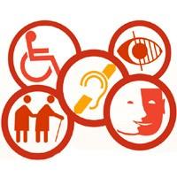 L'accessibilité dans les établissements recevant du public (ERP)