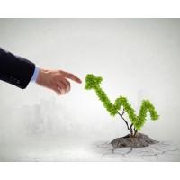 Meaux : Aides à la création d'entreprise