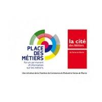 Place des Métiers/Cité des Métiers de Seine-et-Marne