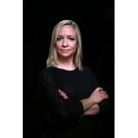 Cécile FOURNIER, AZ BTP