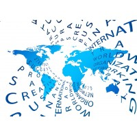 Les aides financières à l'export - L'Assurance Prospection