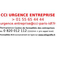 Coronavirus : la CCI Seine-et-Marne se mobilise !