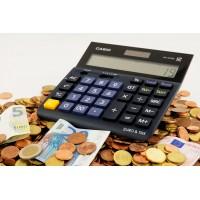 Aides et outils de financements