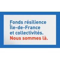 Fonds de résilience Ile-de-France - Soutien aux entreprises seine-et-marnaises