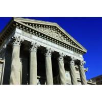 Droit et réglementation