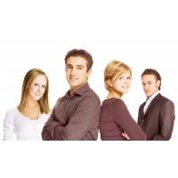 LMemo - Fotolia - Agence France Entrepreneur