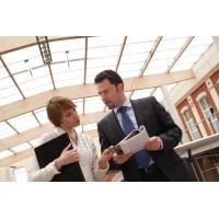 Accompagnement Système Management Qualité