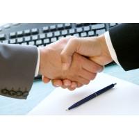 Négocier et conclure la vente