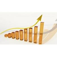 Les créations d'entreprise en augmentation