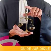 Guide juridique, la responsabilité civile et pénale