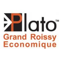 Plato Grand Roissy Économique