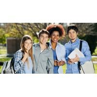L'UTEC : l'école de la CCI Seine-et-Marne