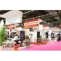 Salons professionnels en france et l 39 tranger cci seine et marne - Salon professionnel en france ...